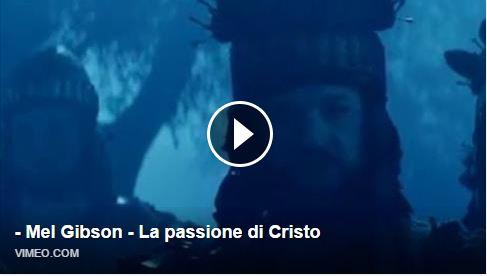 FilmLaPassione