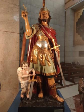 http://www.parrocchiasanvitale.it/images/slideshow/SanVitale.jpg
